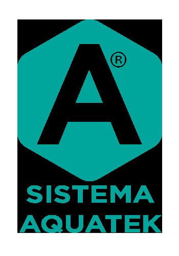 Sistema Aquatek