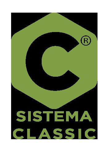Sistema Classic