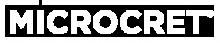logo_footer_microcret